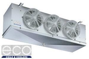 Воздухоохладители Luvata Eco