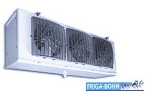 Воздухоохладители Friga-Bohn