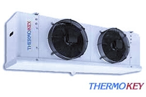 Воздухоохладители Thermokey