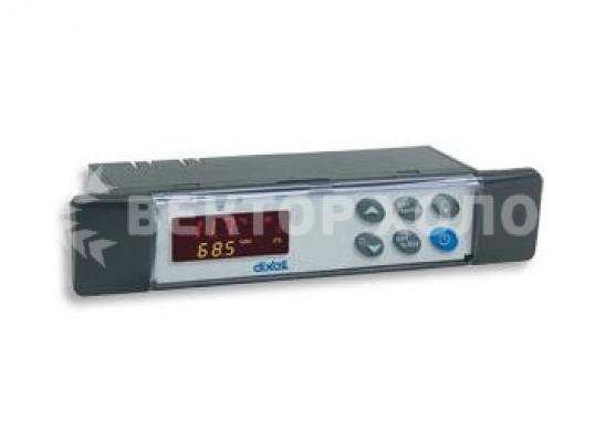 В наличии и под заказ электронный контроллер xh240l