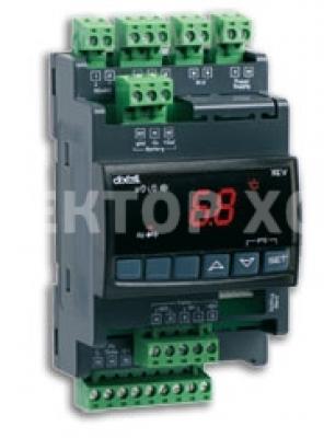 В наличии и под заказ электронный контроллер xev21d