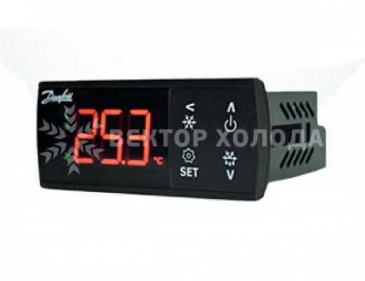 В наличии и под заказ контроллер erc213 (комплектация с датчиками)