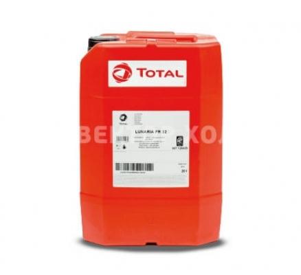 В наличии и под заказ масло холодильное fr 32 total (20 лканистра)