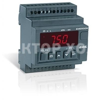 В наличии и под заказ электронный контроллер xev02d