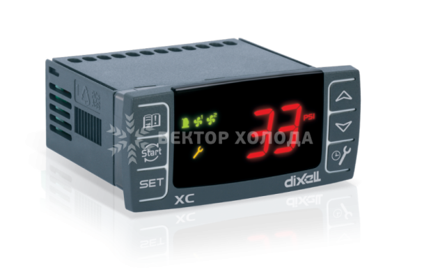 В наличии и под заказ электронный контроллер xc30cx