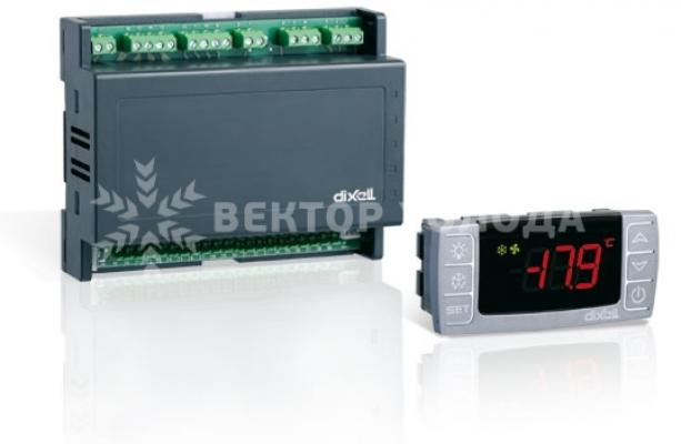 В наличии и под заказ электронный контроллер xm669k