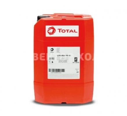 В наличии и под заказ масло холодильное fr 68  total (20 лканистра)