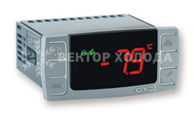 В наличии и под заказ электронный контроллер xr06cx