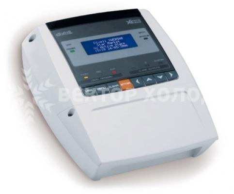 В наличии и под заказ электронный контроллер xweb500