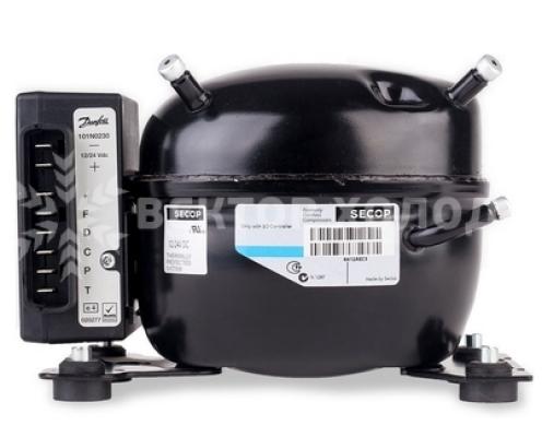 Компрессор герметичный Danfoss (SECOP / Nidec) BD35F