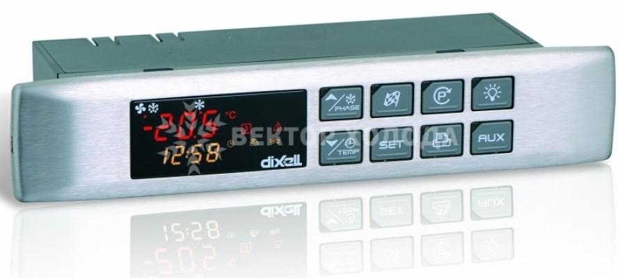 В наличии и под заказ электронный контроллер xb570l