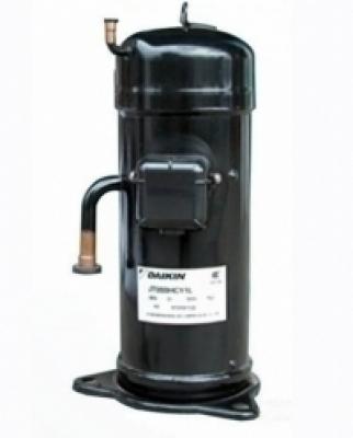 В наличии и под заказ компрессор герметичный спиральный daikin jt160bcby1l