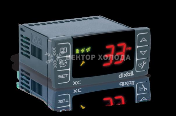 В наличии и под заказ электронный контроллер xc10cx