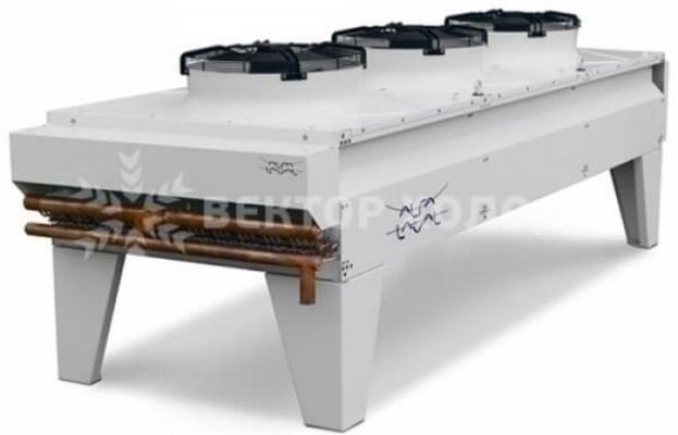 В наличии и под заказ конденсатор alfa laval bcms805c