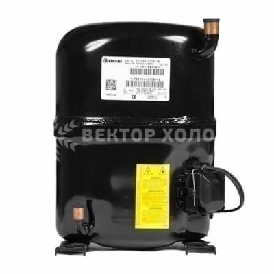 В наличии и под заказ компрессор герметичный поршневой bristol h23a383abka