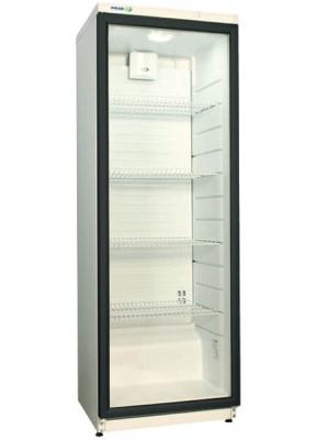 В наличии и под заказ холодильные шкафы cо стеклянными дверьми polair eco dm135-eco