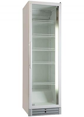 В наличии и под заказ холодильные шкафы cо стеклянными дверьми polair eco dm148-eco