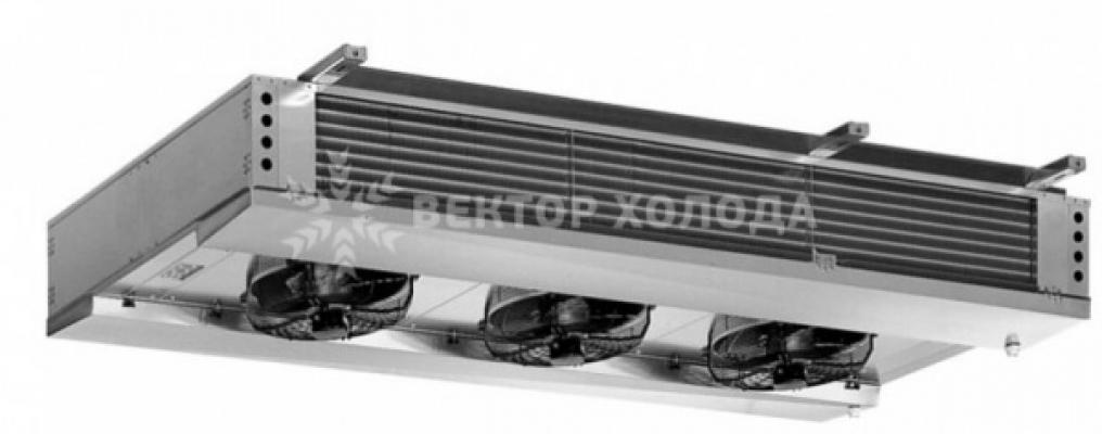 В наличии и под заказ воздухоохладители (испарители) фреоновые luvata eco ide 42b07 (ed)