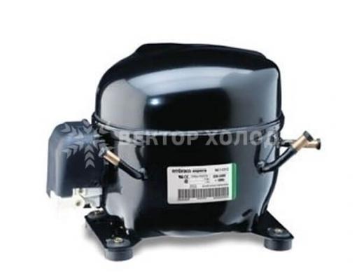 В наличии и под заказ компрессор embraco aspera ne 7215 gf