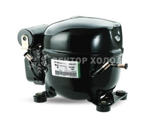 В наличии и под заказ компрессор embraco aspera nek 6217 gk
