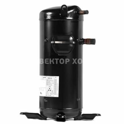 В наличии и под заказ компрессор спиральный герметичный sanyo/panasonic  c-sb303h6g
