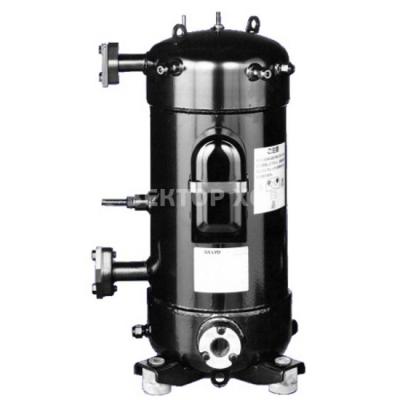 В наличии и под заказ компрессор спиральный герметичный sanyo/panasonic  c-scn523l8h