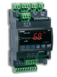 Электронный контроллер XEV21D