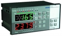 Электронный контроллер XC811M