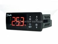 Контроллер ERC213 (комплектация с датчиками)