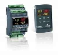 Электронный контроллер XC645D
