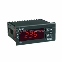 Электронный контроллер XT110C