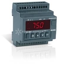 Электронный контроллер XEV02D