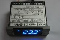 В наличии и под заказ электронный контроллер xr60cx