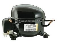 В наличии и под заказ компрессор embraco aspera nb 6165 e
