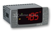 Электронный контроллер XC642C