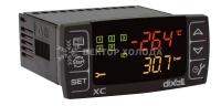 Электронный контроллер XC645CX