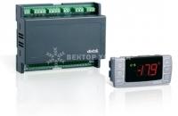 Электронный контроллер XM669K