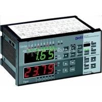 Электронный контроллер XC807M