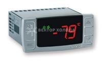 Электронный контроллер XR06CX