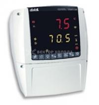 Электронный контроллер XLH360