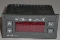 В наличии и под заказ электронный контроллер eliwellid 961 lx