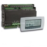 Электронный контроллер XC1011D