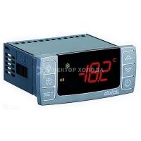 Электронный контроллер XR40D