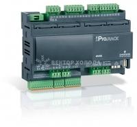 В наличии и под заказ электронный контроллер xweb300d