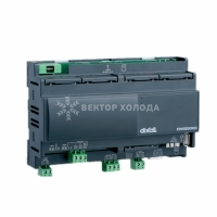 Электронный контроллер XWEB300D