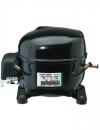 В наличии и под заказ компрессор embraco aspera nek 2168 gk (csr)