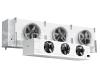 Воздухоохладители (Испарители) фреоновые Alfa Laval CSEH201B