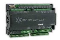 В наличии и под заказ электронный контроллер xc1011d