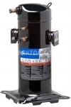 В наличии и под заказ компрессор спиральный полугерметичный copeland zb114kce