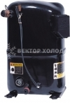 В наличии и под заказ компрессор поршневой герметичный copeland cs10 k6e pfj